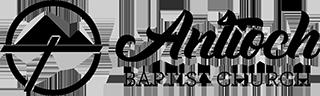LogoBlack_1320