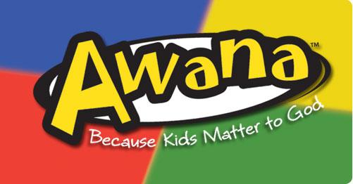 awana-logo